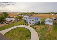 2200 Ideal Ln Fort Collins CO, 80524