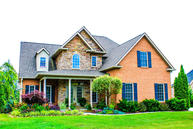 522 Argyle Way Maryville TN, 37801