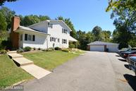 293 Fairhaven Road Tracys Landing MD, 20779