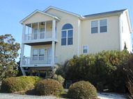 144 Lions Paw St Holden Beach NC, 28462