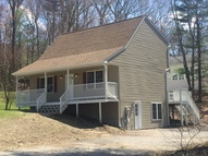 45 Colleen St Danielson CT, 06239