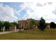 17639 County Road 455 Montverde FL, 34756