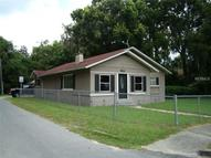 37437 Magnolia Avenue Dade City FL, 33523