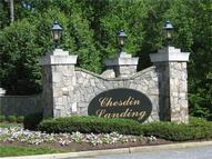12406 Chesdin Manor Court Chesterfield VA, 23838