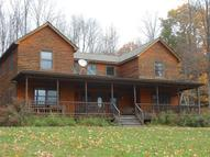 520 Glimmerglen Rd Cooperstown NY, 13326