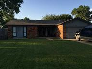 221 W Maple Branch Way Mustang OK, 73064