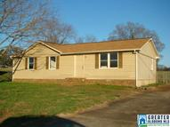 35 Willow Ln Eastaboga AL, 36260
