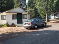 36821 Woods Ave Burney CA, 96013