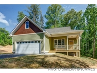222 Fox Creek Drive Fletcher NC, 28732