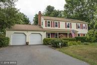 17405 Hoskinson Road Poolesville MD, 20837