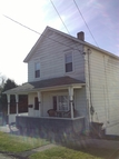 525 Hill Street Mayfield PA, 18433