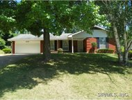 830 English Lane Belleville IL, 62223