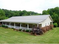 124 Fork Branch Road N Rogersville TN, 37857