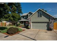 15037 Saint Andrews Dr Oregon City OR, 97045