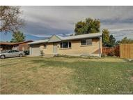 3561 East 90th Place Thornton CO, 80229