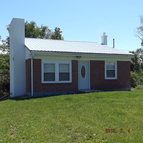 3080 State Route 328 Millerton PA, 16936
