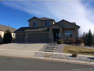 2041 Fieldcrest Drive Colorado Springs CO, 80921