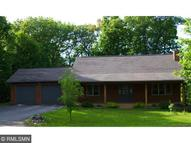124 Woodland Trail Clayton WI, 54004