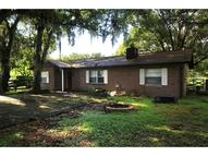 302 Lewis Road Lithia FL, 33547