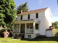 257 Jones Street Lilly PA, 15938
