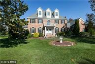 61 Marie Lane Elkton MD, 21921