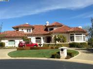 2669 Casalino Ct. Pleasanton CA, 94566
