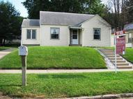 202 East Thomas Ave Shenandoah IA, 51601