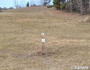 Lot 11  Whispering Pines St Prairie Farm WI, 54762