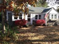 58 Sea St Dennis Port MA, 02639