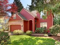 10276 Sw Riverwood Ln Tigard OR, 97224