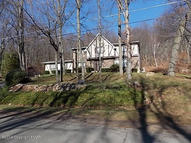 134 Faith Road Sugarloaf PA, 18249