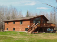 42562 Co Rd 234 Cohasset MN, 55721