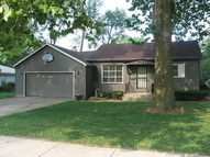 111 South Reed Street Joliet IL, 60436