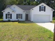 213 Greemount Circle Columbia SC, 29209