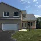 83b Lape Rd Waterford NY, 12188