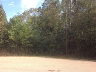 Highland Trace Lot 22 Independence LA, 70443