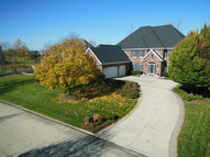 21644 West Mockingbird Court Kildeer IL, 60047