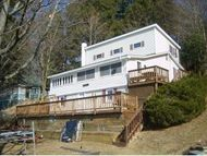 794 Indian Point Castleton VT, 05735