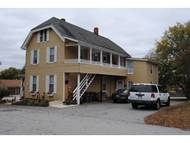 2-6 Bridge Street Pembroke NH, 03275