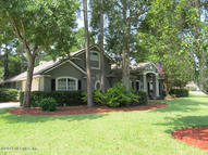 1724 Moss Bluff Ct Fleming Island FL, 32003