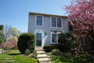823 Comer Square Bel Air MD, 21014