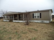 1587 Bowers Loop Dover AR, 72837