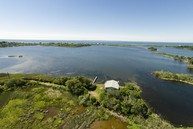 26 Gull Road South Kingstown RI, 02879