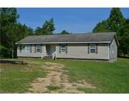 166 Williams Estate Rd Lucedale MS, 39452