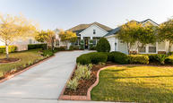 1941 Hickory Trace Dr Fleming Island FL, 32003