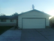 2137 Rizzo Dr Sparks NV, 89434