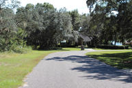 Lot1&2 Dolphin Cove Rd Unit 1 Freeport FL, 32439