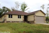 303 Whitewater Drive Mountain View AR, 72560