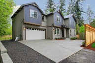 4105 212th St Se Bothell WA, 98021