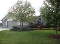 1402 Meadowbrook Drive Cleveland WI, 53015